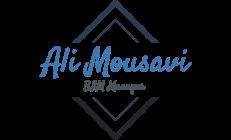 Mir Ali Khadem Moosavi